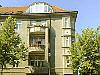 Berlin Steglitz Hotel