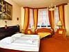 Berlin Charlottenburg Hotel